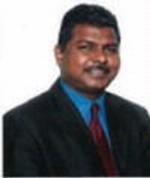Kedar Nath