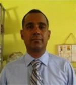 Omesh Persaud