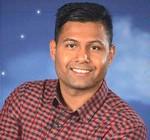 Ricardo Narainsingh