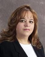 Janeth Andrade