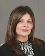 Petrina Vaglica