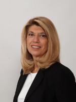 Linda Petralia, GRI