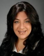Gina Kritikos