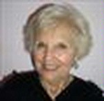 Gail Wimmer