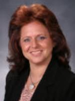 Kathleen McByrne