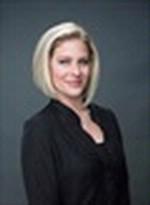 Rebecca Cramer