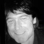 Brian E. Hickey