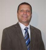 John Fucich