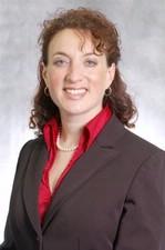 Michele Ehrlich