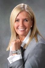 Deborah Gabriel-Lucas