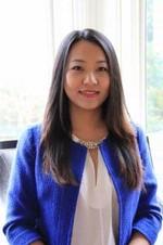 Xuanyi Yu