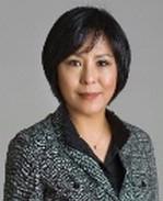 Diane Chong