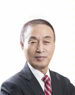 John Hong