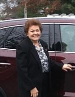 Suzanne Herrick