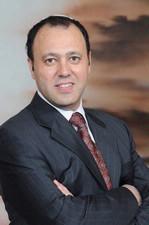Eduard Yakubov