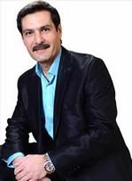 Yuzef Muladzhanov
