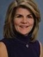Mary Dunphy