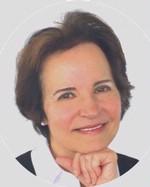 Joanne Greenspan