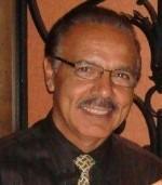 Antonino Misuraca