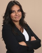 Grace Acosta