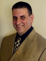 Leonard Coccaro
