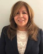 Maria Ramos