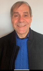 Pasquale Fecentese