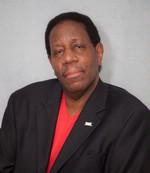 Ronald A Harris
