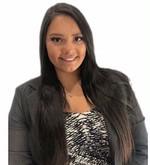 Savannah Figueroa