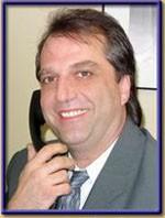 John Savoretti