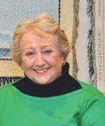 Joan Tyrer