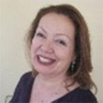 Debbie Limberis