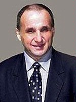 Frank Maiorca