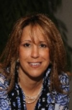Patti Gottlieb