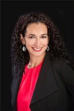 Christina Arvanitis