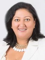 Archna Sharma