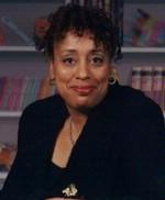 Belinda Kai-Atkins