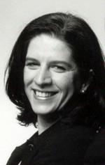 Carolina Grunner