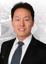 Dongwoo Kang
