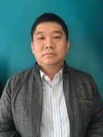 Eric Sung