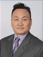 Ike Ahn