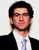 Jonathan Abuloff