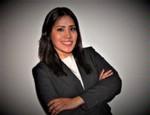 Monica Guaman