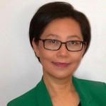 Pat Liu Chang