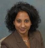 Persaud Zoreena