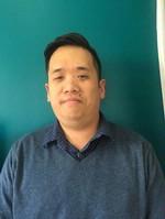 Yu Hsiu (Kevin) Chu