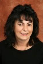 Anna Brocco