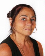 Angela Crescenzi