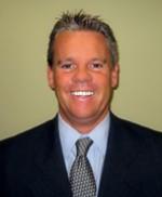 Bruce Cadovius
