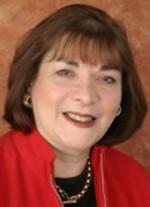 Mary Ameruso